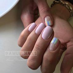 Наконец-то я вернулась к работе Как же я по Вам скучала #amur_nails_manicure #luxio_fairy #akzentz #luxio #luxiogel #luxio_vrn #аппаратныйманикюр #маникюр #manicure #nails #ногтиворонеж #воронежманикюр #воронежногти #гельлакворонеж #воронеж #vrn #маникюрворонеж #красивыйманикюр #маникюрчик #nailstagram #идеяманикюра #маникюр #ногти #красивыеногти #AnnaMurnina