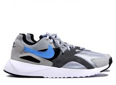 2caac275e4cb1c Nike pantheos light pumice. Novoid Plus