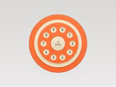 Twisted – Digital Vintage Phone