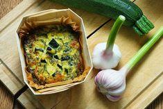 https://sofvousinvite.blogspot.fr/2013/06/flan-de-courgettes-ail-et-mozzarella.html