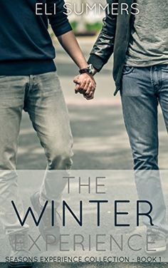The Winter Experience (Steph's Review) | Gay Book Reviews – M/M Book Reviews