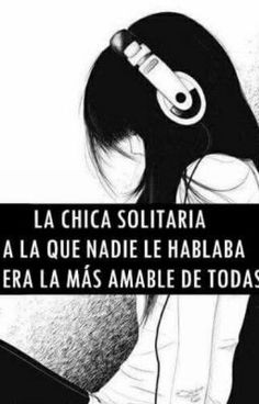 Read Sentimientos confusos from the story «Lonely Girl Anime Triste, Lonely Girl, Sad Life, Reality Quotes, Sad Quotes, Sarcastic Quotes, Kokoro, Anime Love, Nostalgia
