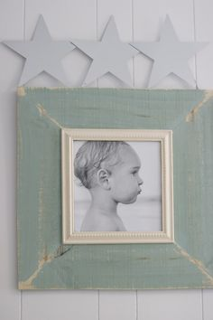 The Sprig Framing Company frame giveaway ends tonight at midnight!  Have you entered? www.rareandbeautifultreasures.com