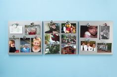 photo organizing tips
