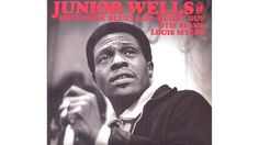 Music, Film, TV and Political News Coverage Junior Wells, Blue Jam, Willie Dixon, Classic Blues, Blues Music, Blues Rock, Jazz Music, Political News, Rolling Stones