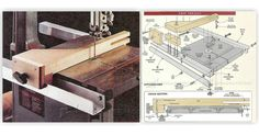 WoodArchivist is a Woodworking resource site which focuses on Woodworking Projects, Plans, Tips, Jigs, Tools Band Saws, Table Saw Accessories, Dust Collection, Things To Know, Woodworking Projects, Fence, Projects To Try, Workshop, Garage