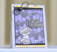 Adore this card by Suzanne Dahlberg using brand new Simon Says stamp Exclusives from the 2014 Stamptember release.