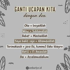 Quotes Rindu, Hadith Quotes, Muslim Quotes, Words Quotes, Best Quotes, Life Quotes, Beautiful Quran Quotes, Quran Quotes Inspirational, Islamic Love Quotes