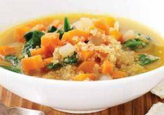 Shabbat Menu - Vegetarian Special