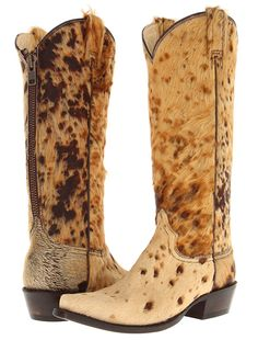 Cowgirl Boots & Shoes - Western Fashion for Girls and Women