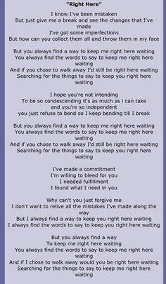teach me how to love you lyrics