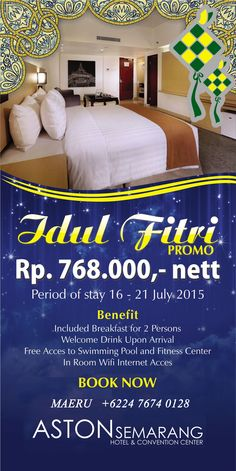 Promo Welcome Drink, Semarang, Swimming Pools, Transportation, Tours, Drinks, Travel, Swiming Pool, Drinking