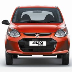 Maruti Alto 800 launched in India at starting price of Rs 2.44 lakh