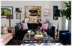 Bring-it-home-Vogue-pattern-living-room1
