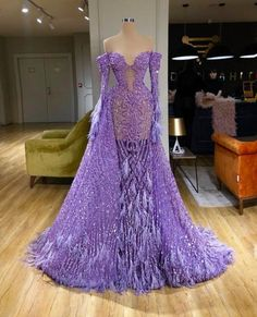 A Valdrin Sahiti dress is a luxurious item. Valdrin Sahiti gowns are unique and stylish. Valdrin Sahiti dress price is also affordable. Glam Dresses, Event Dresses, Pageant Dresses, Fashion Dresses, Quinceanera Dresses, Mini Dresses, 15 Dresses, Most Beautiful Dresses, Pretty Dresses