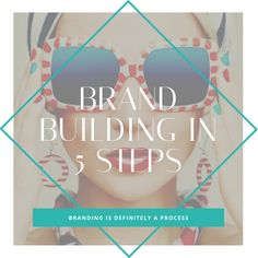 Brand building is a process worth your investments. The ongoing effort will result in establishing long-term relationships with your clients, an increase in sales, more projects, word-of-mouth referrals, and advocacy for your services.