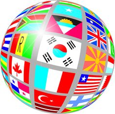 Różnice kulturowe - klucz do sukcesów eksportowych. http://pozytywnepieniadze.pl/jak-eksportowac #blog #export