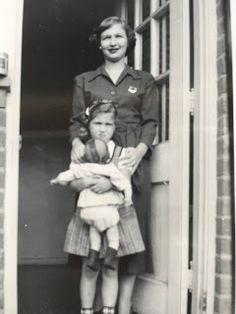 Alzheimer's - My Mom My Hero: MY BIRTHDAY WISHES