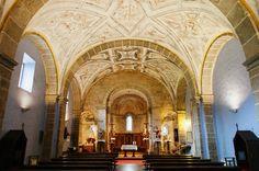 ¿Quieres hacer tu #boda en un #monasterio #asturiano?