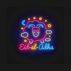 Check out this awesome 'Eid al adha mubarak' design on Ramadan Wishes, Ramadan Day, Eid Al Adha, Adha Mubarak, Ramadan Mubarak, Handmade Greetings, Greeting Cards Handmade, Ramadan Kareem Pictures, Confirmation Cards
