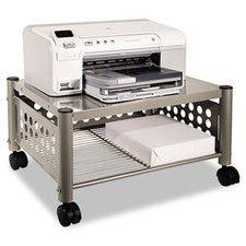 Underdesk Machine Stand