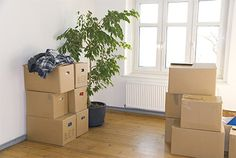 7 Problem-Solving Items That'll Make Moving Day So Much Easier , Packing Supplies Moving Checklist - Products, Tips