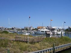 bald head island nc - Google Search