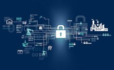 The Cost of Insecure Business Functions | #Information #Security Dubai