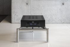 Hegel Music Systems - H360