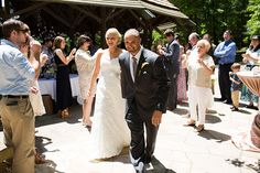 Arkansas Wedding and Portrait Photographer Woodland Garden, Architectural Features, Bridesmaid Dresses, Wedding Dresses, Receptions, Garden Wedding, Portrait Photographers, Groom, Weddings