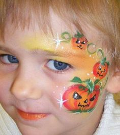 halloween face paintings face painting designs paint designs face design cheek art halloween kids halloween makeup face art henna ideas
