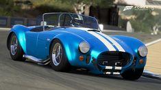 Ac Cobra 427, Greek, Motivation, Cars, Vehicles, Beautiful, Autos, Car, Car
