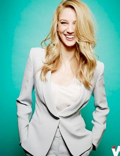 Dressing Your Truth Type 2 yael grobglas (not officially Typed)