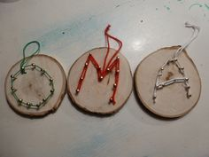 Afbeeldingsresultaat voor jongens knutsel Diy For Kids, Crafts For Kids, Construction Party, Wolf, Diy Christmas Gifts, String Art, Projects To Try, Woodworking, Birthday