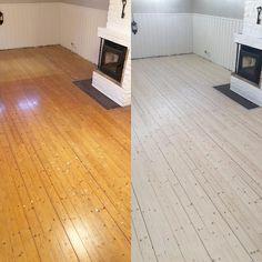 Dutch House, Condo Kitchen, Shaker Kitchen, White Rooms, Westminster, Tile Floor, Restoration, Home Appliances, Flooring