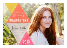 Senior Portraits, Graduations, Class of 2013. Photography Sessions. Inspiration. Custom Grad Announcement © Jackie Culmer Photography » Southern California Family Photographer