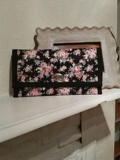 Pretty dainty purse