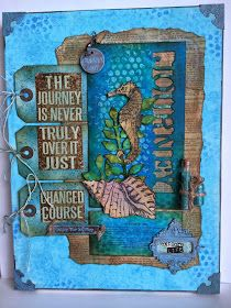 Life's little details...: Compendium of Curiosities 3 Challenge 4 - ARTIST: Yvonne Blair  and here's the link to this project --http://www.yvonneblair.com/2014/06/compendium-of-curiosities-3-challenge-4.html?m=1