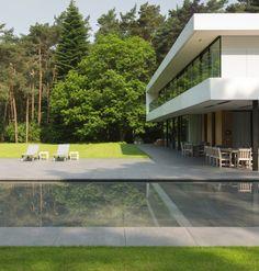 Mosa Exterior Flooring - Designer Fliesen von Mosa. ✓ Umfangreiche Infos zum Produkt & Design ✓ Kataloge ➜ Lassen Sie sich jetzt inspirieren