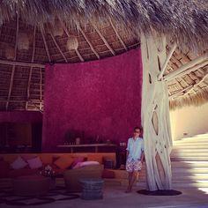 Costa Careyes | Instagram