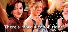 """35 """"Friends"""" Quotes That Perfectly Sum Up Your Life"""