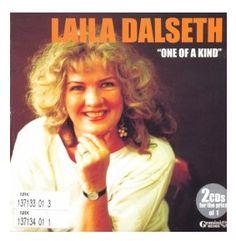 Jazzbloggen: Timer med Laila