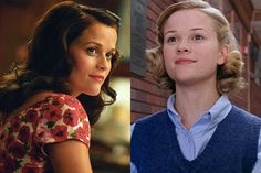 walk the line stills - Google Search Walk The Line, Reese Witherspoon, Walking, Couple Photos, Couples, Hair Styles, Movies, Google Search, Fashion