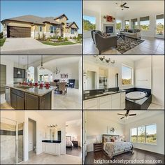 for ●●●●●●●●●●●●●●●●●●●●●●●●●●●● #BrightandEarlyProductions #RealEstatePhotographer ... Check more at http://homesnips.com/snip/%e2%97%8f%e2%97%8f%e2%97%8f%e2%97%8f%e2%97%8f%e2%97%8f%e2%97%8f%e2%97%8f%e2%97%8f%e2%97%8f%e2%97%8f%e2%97%8f%e2%97%8f%e2%97%8f%e2%97%8f%e2%97%8f%e2%97%8f%e2%97%8f%e2%97%8f%e2%97%8f%e2%97%8f%e2%97%8f/