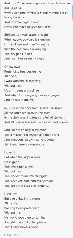 Les Miserables Lyrics - Soundtrack - Lyrics On Demand