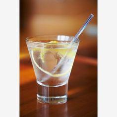 10 Must-Mix Classic Cocktails   eHow.com