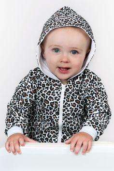 Kolekce kojeneckého oblečení New Baby Leopardík New Baby Products, Hoodies, Sweaters, Fashion, Moda, Sweatshirts, Fashion Styles, Parka, Sweater