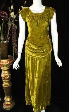 "VINTAGE JACQUARD Silk 1920/'s Ribbon 3//4/"" SCALLOP Trim 1yd HOT PINK BLACK GOLD"