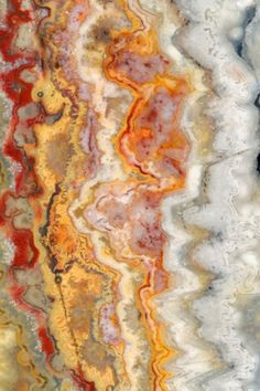 agate #mineral