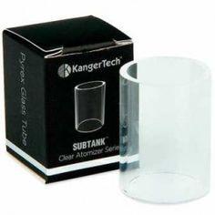 KANGER GLASS SUBTANK